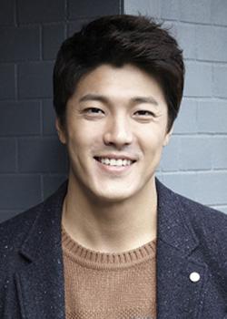 lee jae yoon - Актеры дорамы: Выживание в Чосоне / 2019 / Корея Южная