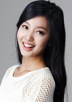 lee jeong bin - Актеры дорамы: Неделя задержки прощания / 2020 / Корея Южная