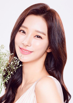 lee joo bin - Актеры дорамы: Сказка о Нок Ду