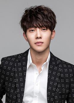 lee kang min - Актеры дорамы: Мужчина в моём доме / 2016 / Корея Южная
