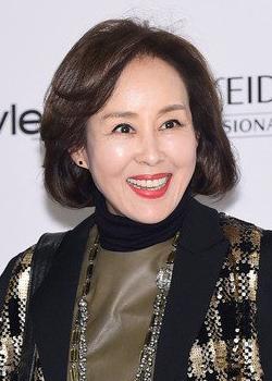 lee kyung jin - Актеры дорамы: Выживание в Чосоне / 2019 / Корея Южная