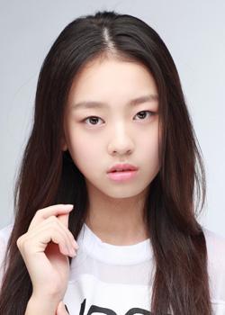 lee soo min - Актеры дорамы: В ожидании / 2020 / Корея Южная
