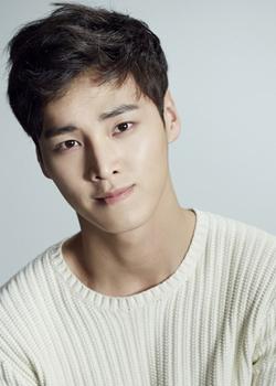 lee tae hwan 1 - Актеры дорамы: Сокрушительный удар / 2016 / Корея Южная