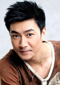 li jin rong - Актеры дорамы: Приятно познакомиться / 2019 / Китай