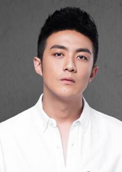 li ze feng - Актеры дорамы: Зимняя бегония / 2020 / Китай