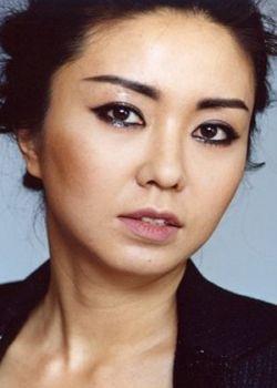 mOXN1c - Актеры дорамы: Тайна / 2013 / Корея Южная