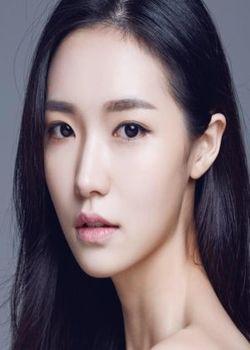 mjjRmc - Актеры дорамы: Предмет / 2019 / Корея Южная