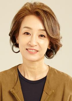 nam gi ae - Актеры дорамы: Бойфренд / 2018 / Корея Южная