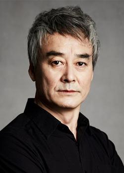nam myung ryul - Актеры дорамы: Доктор незнакомец / 2014 / Корея Южная