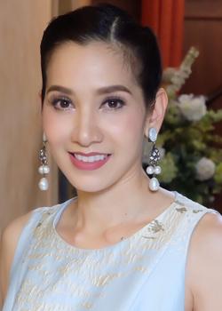 nus nusba punnakanta - Актеры дорамы: Любовный круг / 2016 / Таиланд