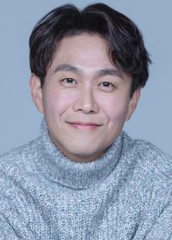 oh jung se - Актеры дорамы: Сожители / 2015 / Корея Южная