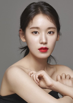 park hwan hee - Актеры дорамы: Любовь короля / 2017 / Корея Южная