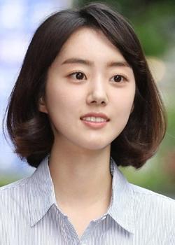 park se wan - Актеры дорамы: Выживание в Чосоне / 2019 / Корея Южная