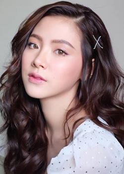 pimchanok leuwisedpaiboon - Актеры дорамы: Опавший лист / 2019 / Таиланд