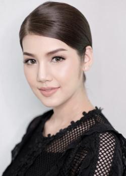ploy warangkanang wutthayakorn - Актеры дорамы: Невеста-механик / 2018 /