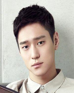 qA2vBc - Актеры дорамы: Кантабиле Нэиль / 2014 / Корея Южная