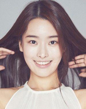rkBvyc - Актеры дорамы: Кантабиле Нэиль / 2014 / Корея Южная