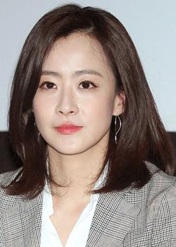 ryoo hyoun kyoung - Актеры дорамы: Сожители / 2015 / Корея Южная
