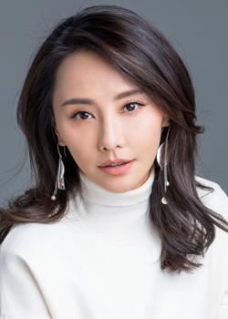 shu ma ya - Актеры дорамы: Приятно познакомиться / 2019 / Китай