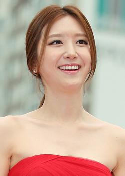 son se bin - Актеры дорамы: В ожидании / 2020 / Корея Южная