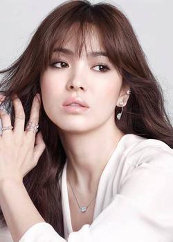 song hye kyo - Актеры дорамы: Бойфренд / 2018 / Корея Южная
