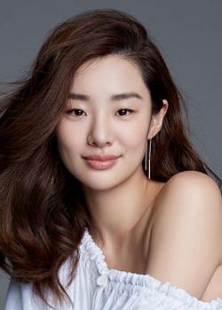 stephanie lee - Актеры дорамы: Ён-пхаль: Подпольный доктор / 2015 / Корея Южная