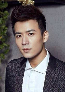 wei qian xiang - Актеры дорамы: Приятно познакомиться / 2019 / Китай