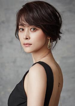 woo hee jin - Актеры дорамы: Тан, единственная любовь / 2019 / Корея Южная