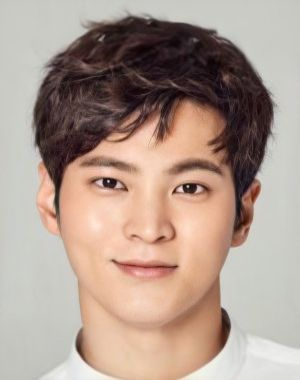 wrJg1 5c - Актеры дорамы: Кантабиле Нэиль / 2014 / Корея Южная