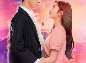 x1000 27 300x220 - Актеры дорамы: Поцелуй демона / 2020 / Корея Южная