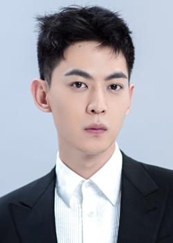 xiao tian tang - Актеры дорамы: Положи свою голову мне на плечо / 2019 /