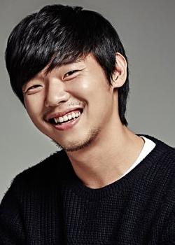 yang hee myeong - Актеры дорамы: Сожители / 2015 / Корея Южная