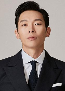 yang kyeong won - Винченцо ✸ 2021 ✸ Корея Южная