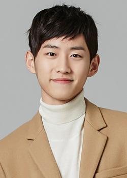 yeon jae hyeong - Актеры дорамы: Дети маленького бога / 2018 / Корея Южная