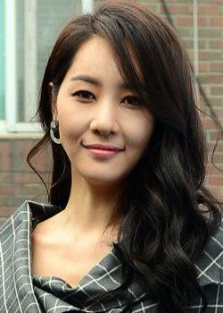 yoon ji min - Актеры дорамы: Выживание в Чосоне / 2019 / Корея Южная