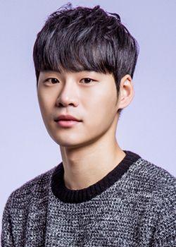 yun ji on - Актеры дорамы: Неделя задержки прощания / 2020 / Корея Южная