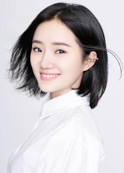 zhao jing - Дорама: Трактир: Новые врата Дракона / 2021 / Китай