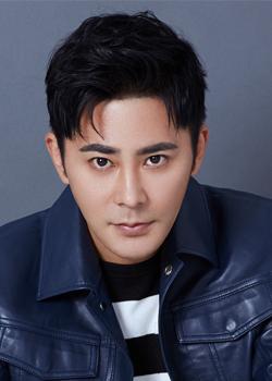 zong feng yan - Дорама: Трактир: Новые врата Дракона / 2021 / Китай