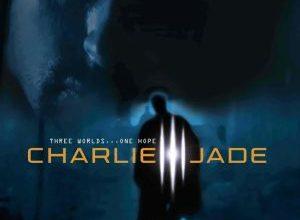 Charli Dzhejd 300x220 - Чарли Джейд ✸ 2005 ✸ Канада