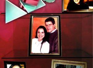 Istoriya ljubvi 300x220 - История любви ✸ 1995 ✸ Бразилия