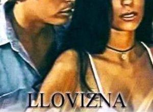 Llovizna 300x220 - Лловизна ✸ 1997 ✸ Венесуэла