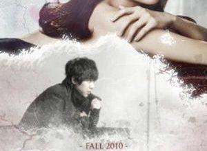 My Girlfriend Is A Gumiho 300x220 - Актеры дорамы: Моя девушка – Кумихо / 2010 / Корея Южная