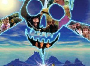 Piratskie ostrova 300x220 - Пиратские острова ✸ 2003 ✸ Австралия