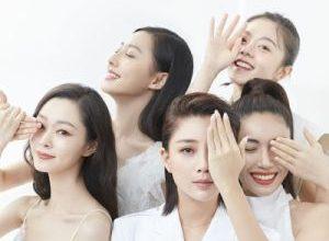 brilliant girls 300x220 - Блестящие девушки ✸ 2021 ✸