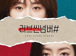 love scene number 2021 300x220 - Любовная сцена № / 2021 / Корея Южная