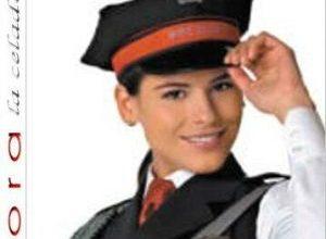 Dora na strazhe poryadka 300x220 - Дора на страже порядка ✸ 2004 ✸ Колумбия