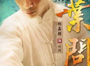 Ip Man 300x220 - Ип Ман ✸ 2013 ✸ Китай