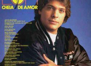 Lua Cheia de Amor 300x220 - Полнолуние любви ✸ 1990 ✸ Бразилия