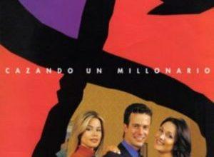 Ohota za millionerom 300x220 - Охота за миллионером ✸ 2001 ✸ Перу