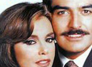 Tres veces Sofia 300x220 - Три жизни Софии ✸ 1998 ✸ Мексика